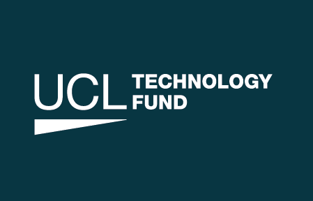 AlbionVC to manage UCLTF fund